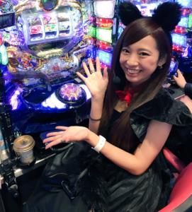倖田柚希が可愛い!wiki的プロフィールと結婚や彼氏は?コスプレ画像とすっぴん写真も!