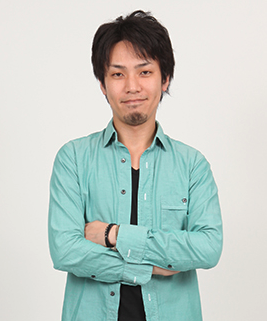 必勝本マコトのwiki的プロフィールと経歴紹介!結婚や彼女の噂と年収は?